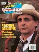 Dwm issue 156
