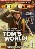 Dwm issue 412