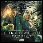 Torchwood green life