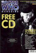 Dwm issue 337