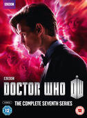 Series 7 uk dvd