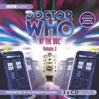 Doctor who at the bbc volume 2