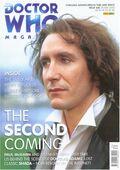 Dwm issue 330