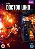 Series 10 part 2 uk dvd