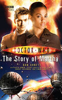 The Story of Martha/Hardcover