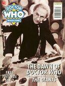 Dwm issue 209