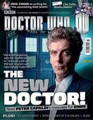Dwm issue 464