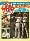 Dwm issue 25
