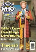 Dwm issue 231