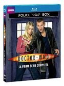 Series 1 italy bd