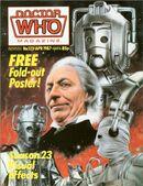 Dwm issue 123