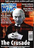 Dwm issue 280
