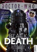 Dwm issue 372