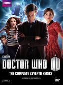 Series 7 us dvd