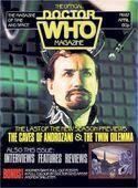 Dwm issue 87