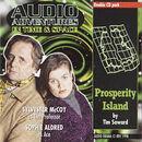 Prosperity island