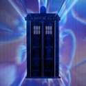 TARDIS2010