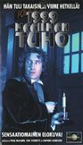 Doctor Who (VHS)/Finland