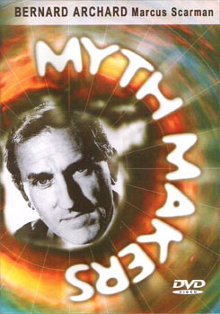 Myth makers bernard archard dvd