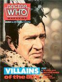 Dwm issue 109