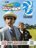 Dwm issue 168