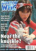 Dwm issue 282