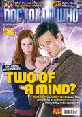 Dwm issue 430