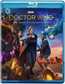 Series 11 us bd