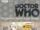 Greatest show in the galaxy reverse cover uk dvd.jpg