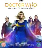 Series 12 uk bd