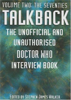 Talkback vol 2