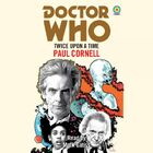 Twice upon a time cd