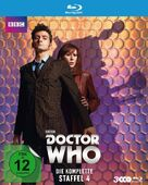 Series 4 germany bd