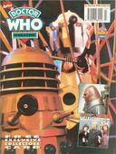 Dwm issue 208