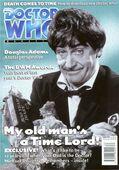 Dwm issue 306