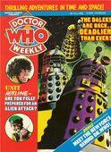 Dwm issue 31