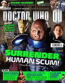 Dwm issue 475