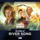 Diary of river song series three