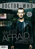 Dwm issue 357