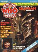 Dwm issue 11