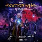 Lovecraft invasion