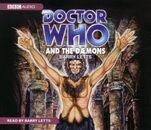Daemons cd