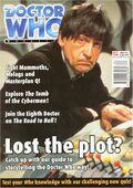 Dwm issue 281