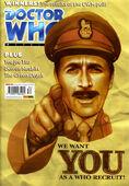 Dwm issue 320