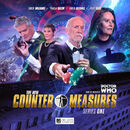 New counter measures series one