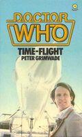 Time flight 1983 target