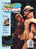 Dwm issue 164