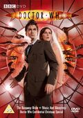 Runaway bride uk dvd