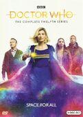 Series 12 us dvd