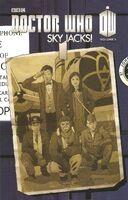 Sky jacks series 3 vol 3